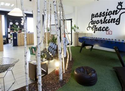 Talent Garden sbarca a San Francisco